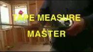 Yetenekli Metreci