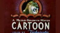 Tom Ve Jerry 3 Şirin Kedicik
