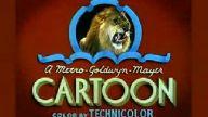 Tom Ve Jerry Spıkenin Evi