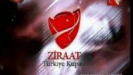 Galatasaray 3–1 Denizlispor maç özeti ziraat türki