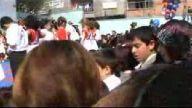 cemal gürsel İlköğretim okulu 23 nisan töreni anao