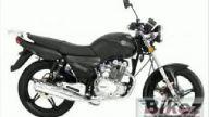 satılık motor