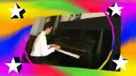 rondo 2. bölüm van Beethoven sonat op. 49 no:1 piy