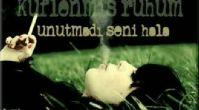 ^^^^ masal__bİttİ__zalim ^^^^