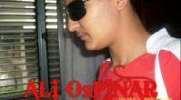 alican