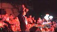 Mersinli ile Konseri çok güzel