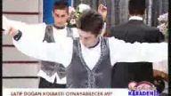 ordu crazy kanal 7 sinan yilmazla karadeniz show