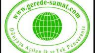 Samat Köyü 7. Yayla Şenliği