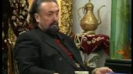 Diyanet İşleri Başkanı Ali Bardakoğlu'nun sözüyle