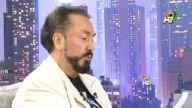 Çin Büyükelçiliği ile Doğu Türkistan?la ilgili gör