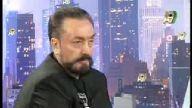 Biz herkesin Öcalan?ın, PKK?nın ve ateistlerin ima