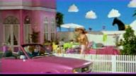 barbie girl aqua