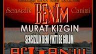 Murat Kızgın-Yıktı Be Gülüm(DAMARRRRR)