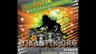 dj kantik last dance culo (ka2production)