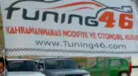 tuning46.com org.