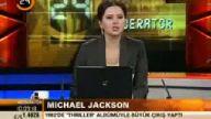 İşte michael jackson ın çalkantılı hayatı