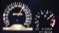 mercedes otobanda 310 km