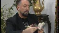 hz mehdi (a.s) hakkında yeni açıklamalar - 1