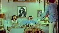 Beş Tavuk Bir Horoz (1974) - 6-6