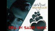 ibrahim sadri 2009-mehmetçik memik (arabesk,şiir a