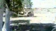 alacahöyük müze videosu