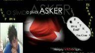 asker 89 / 4