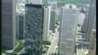 saçaklızade vakfı tanıtım videosu