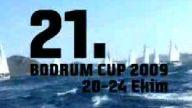 21. bodrum kupası