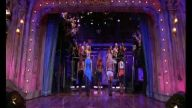 The Pussy Cat Dolls - Jai Ho (Canlı Performans)