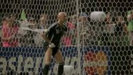 Shakira Waka Waka Afrika Dünya Kupası [HD Kalite