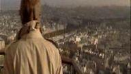 Paris Fragman