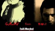 Graund feat. Yavuz-Faili Meçhul 2009