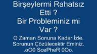 İSRAF  EDENLER -  İSRAF  EDECEK  BİRŞEY  BULAMAYAN