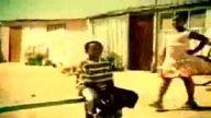 Milli  Takım  2010  Afrika