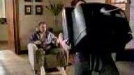 tv büyük geldi