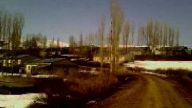 köy görüntüsü