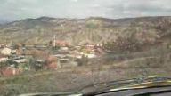 uşak merkez fakılı köyü