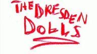 dresden dolls -girl anachronism