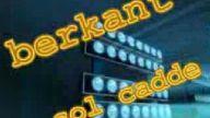 berkant-sol cadde (c3n clan)