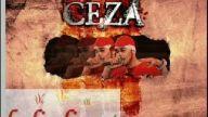 ceza-_-ft-da poet - son söz