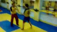 kickboks kungfu karete bodukai ashera muaytai