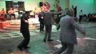 diyarbakır midyatlılar gecesi