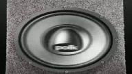 yabancı şarkılar  dj endless