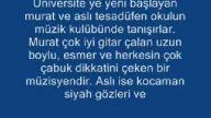 ayşe gül türkü gözlüm -- ibrahim halil bayram
