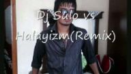 2010 Halay Remix