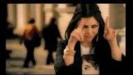 Haifa Wehbe - 80 Million Ehsa
