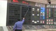 Japonya Depreminde Nükleer Sanral Patladı!