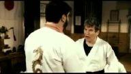 Recep İvedik 3 - Karate Hocasına Dayak:D