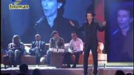 Mustafa Çilekeş - Dur Gitme Ne Olur