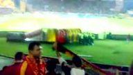 gs-olimpiakos